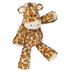 mary meyer marshmallow giraffe plush tall