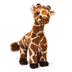 gund giraffe plush most huggable giraffes