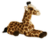 aurora world inches acadia giraffe flopsie