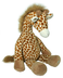 cloud sound machine soother gentle giraffe