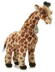 aurora plush giraffe world premier manufacturer