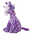 girlz nation purple giraffe aurora