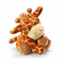 treetops giraffe who's high above lovable