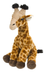 wild republic giraffe -giraffe plush stuffed
