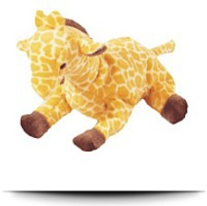 Beanie Baby Twigs The Giraffe