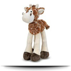 Melissa And Doug Lanky Legs Giraffe