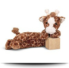 Save Melissa And Doug Longfellow Giraffe