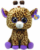 beanie boos safari giraffe they ty's