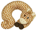aurora world comfy gerome giraffe neckrest