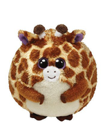 Tippy The Giraffe Medium